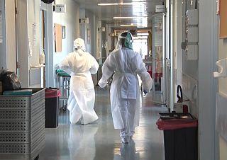 virus-reparto-covid-ospedale-medici-dottori-