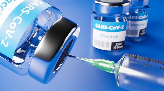 vaccino-covid-