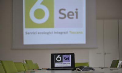 SeiToscana_gestore_unico_rifiuti_ATS.
