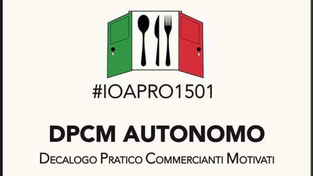 ioapro2015