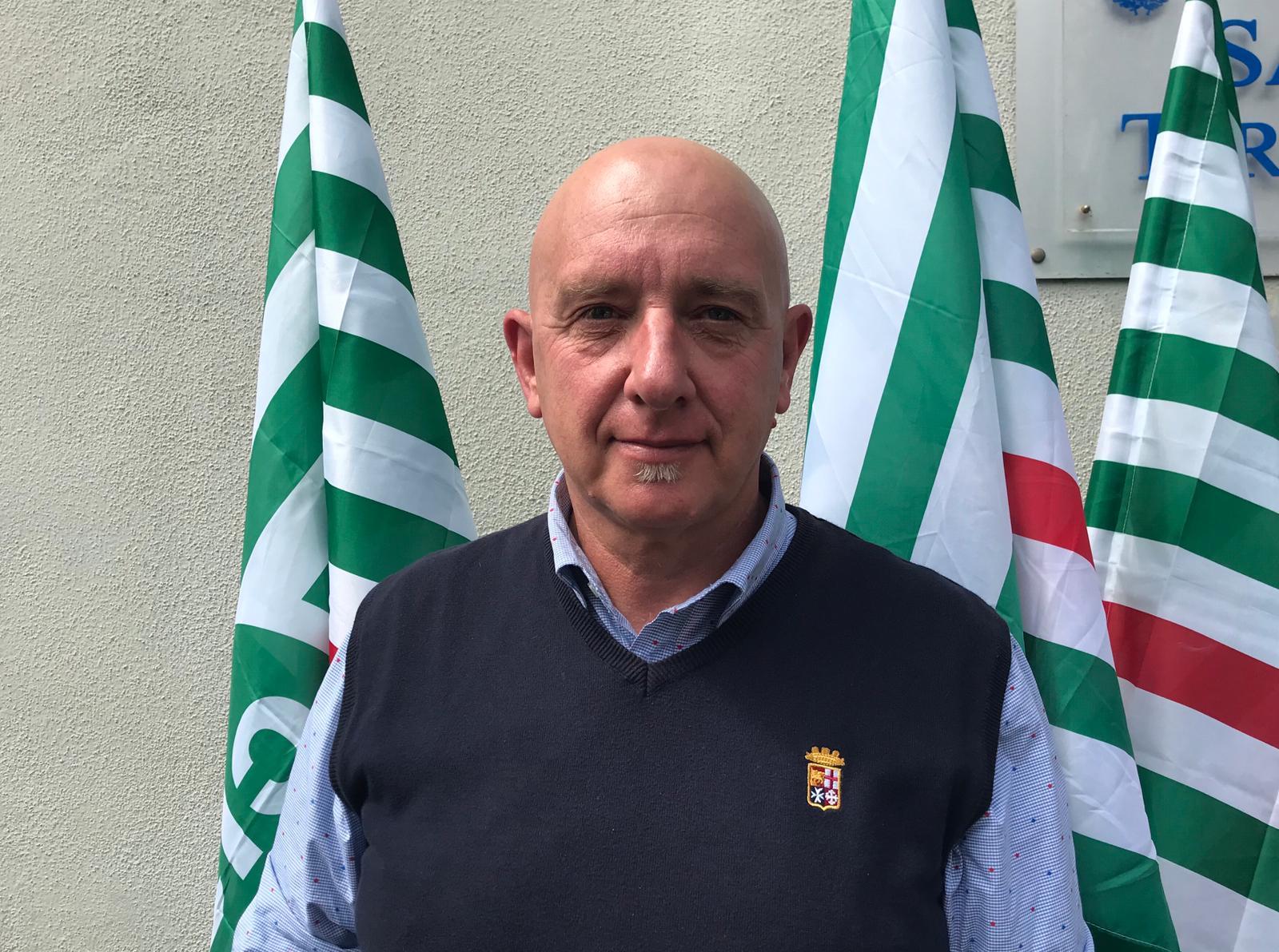 fabrizio-milani-segretario-provinciale-cisl.