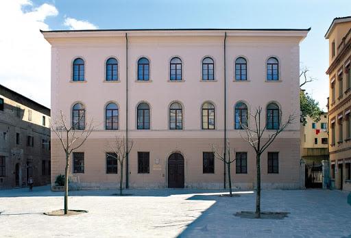 grosseto-museo-archeologico-veduta-esterna.