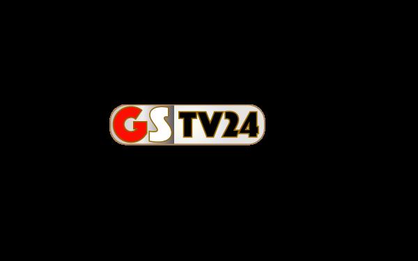 Gstv24