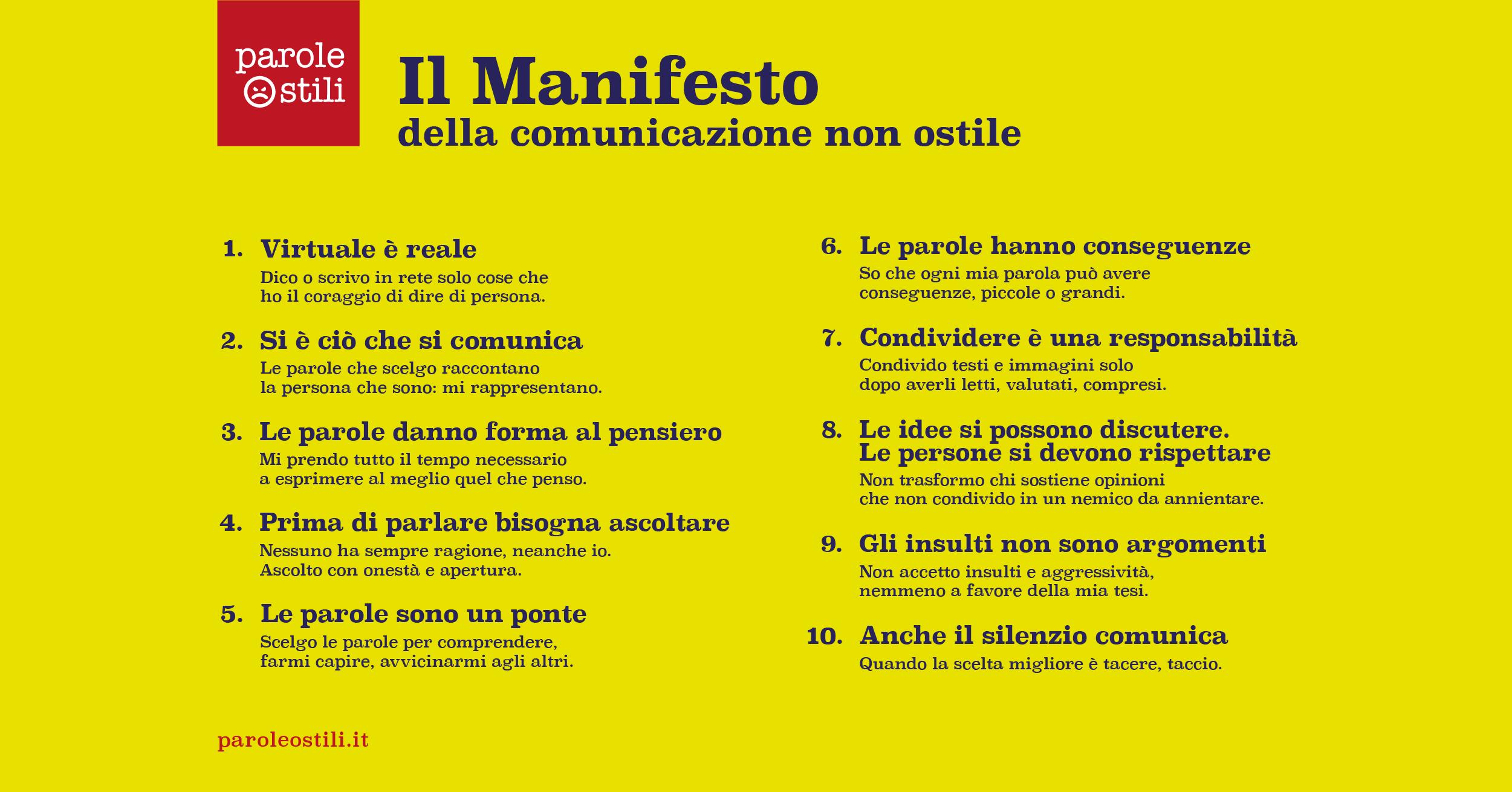 manifesto-delle-parole-non-ostili