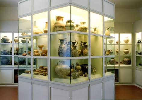 mueso-archeologico-Antiquarium