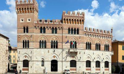 palazzo_della_provincia-grosseto