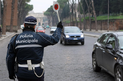 polizia-municipale-controllo-viabilita