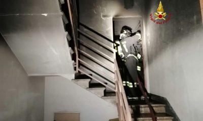 vigili-del-fuoco-incendio-appartamento