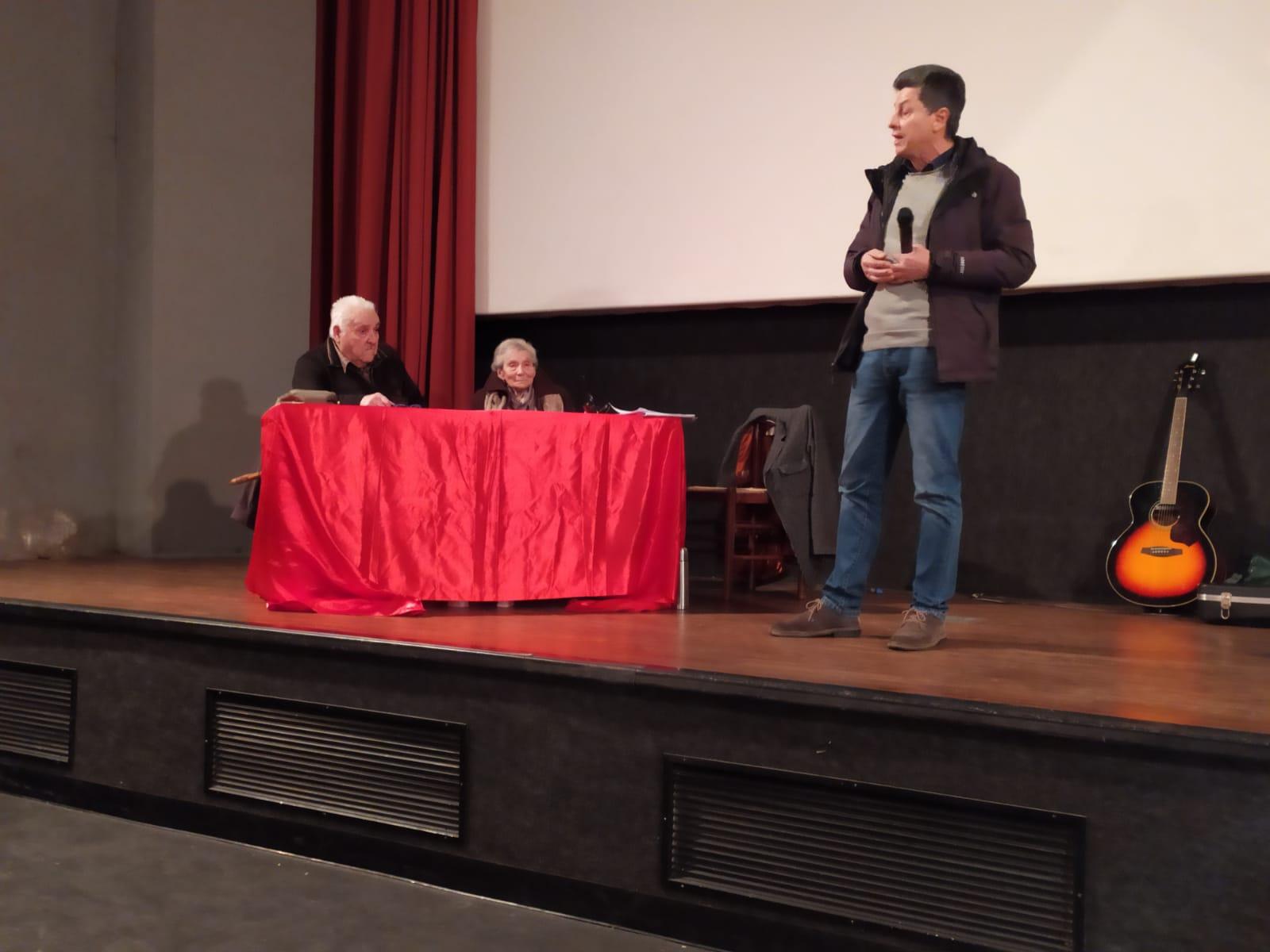 Giornata-della-Memoria-2021-lIsis-Zuccarelli-di-Sorano-ringrazia-il-prefetto-Fabio-Marsilio-e-la-signora-Elena-Servi.j