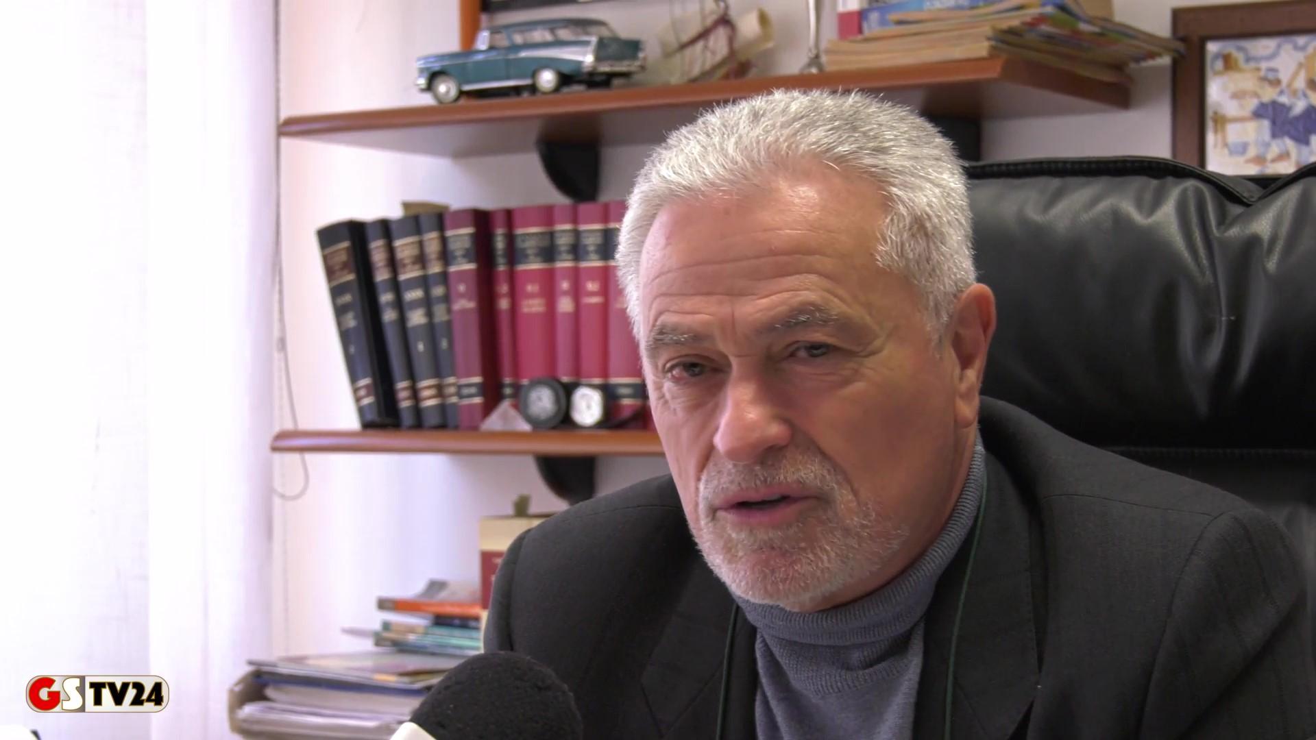 Mauro-Carri-Direttore-ANCE-Grosseto_