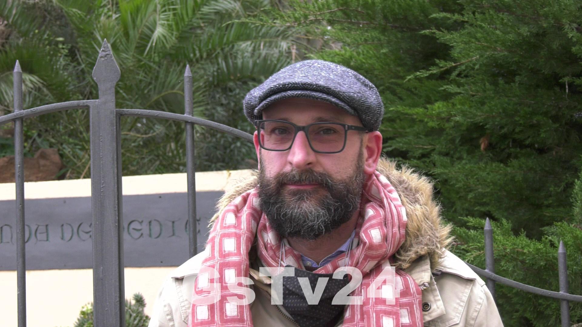 gstv24.it-intervista-a-leonardo-peccianti-la-locanda-de-medici.j
