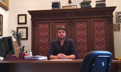 Luca-Giorgi-consigliere-comunale-manciano