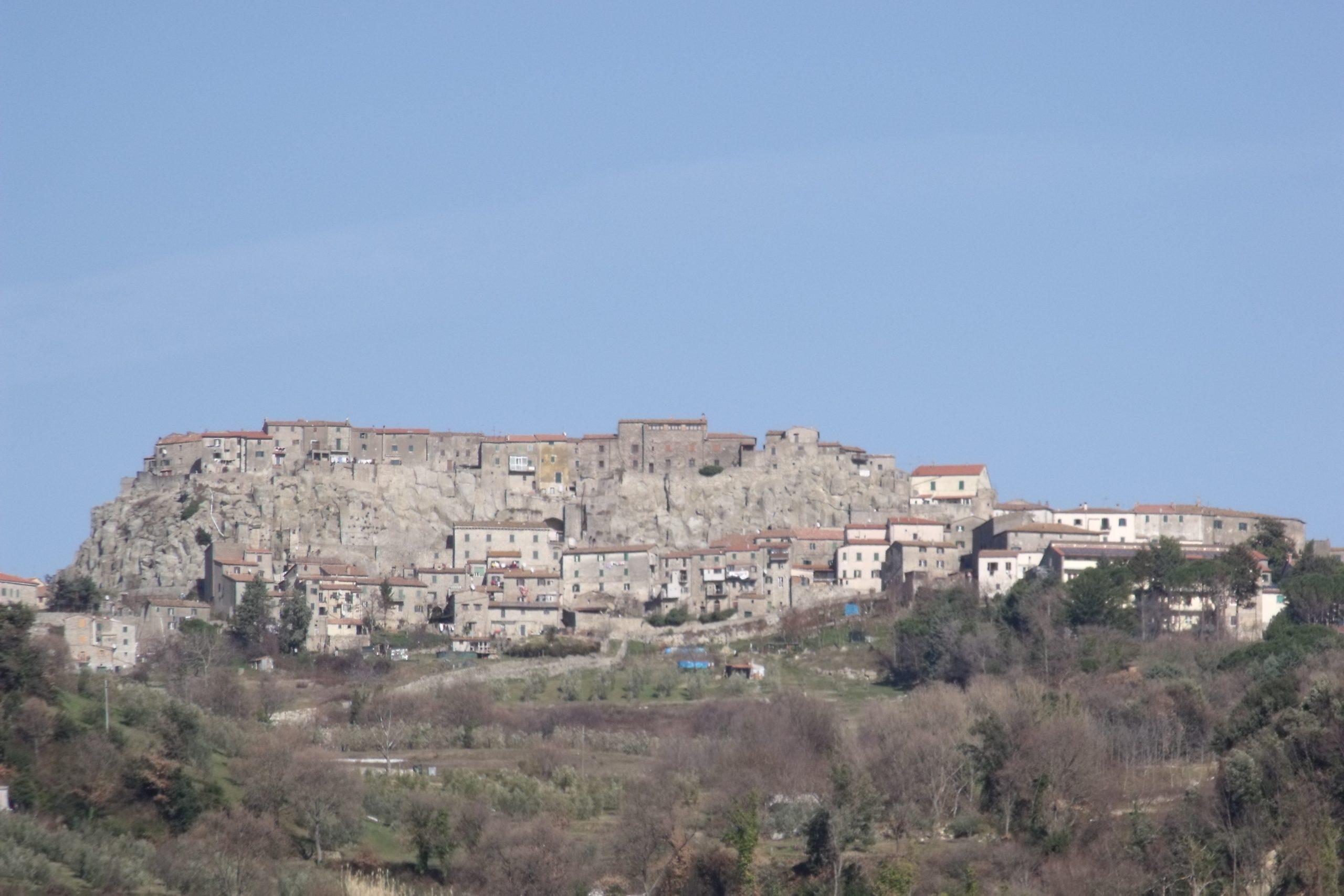 Roccastrada-Panorama-