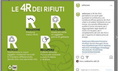 SeiToscana_dove_lo_butto_campagna_social_instagram.