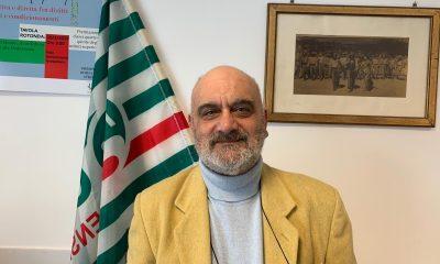 cisl-Carlo-Di-Paola-segretario-generale-federazione-pensionati-Cisl-Grosseto