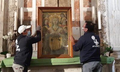 diocesi-grosseto-madonna-delle-grazie-va-a-restauro