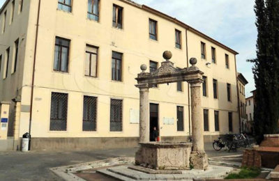 grosseto-fondazione-polo-universitario