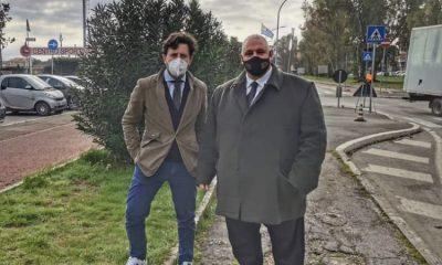 grosseto-messa-in-sicurezza-via-lago-di-varano