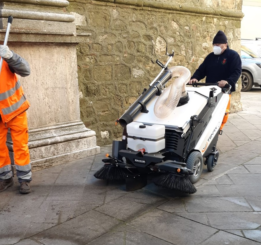 macchine-pulitrici strade