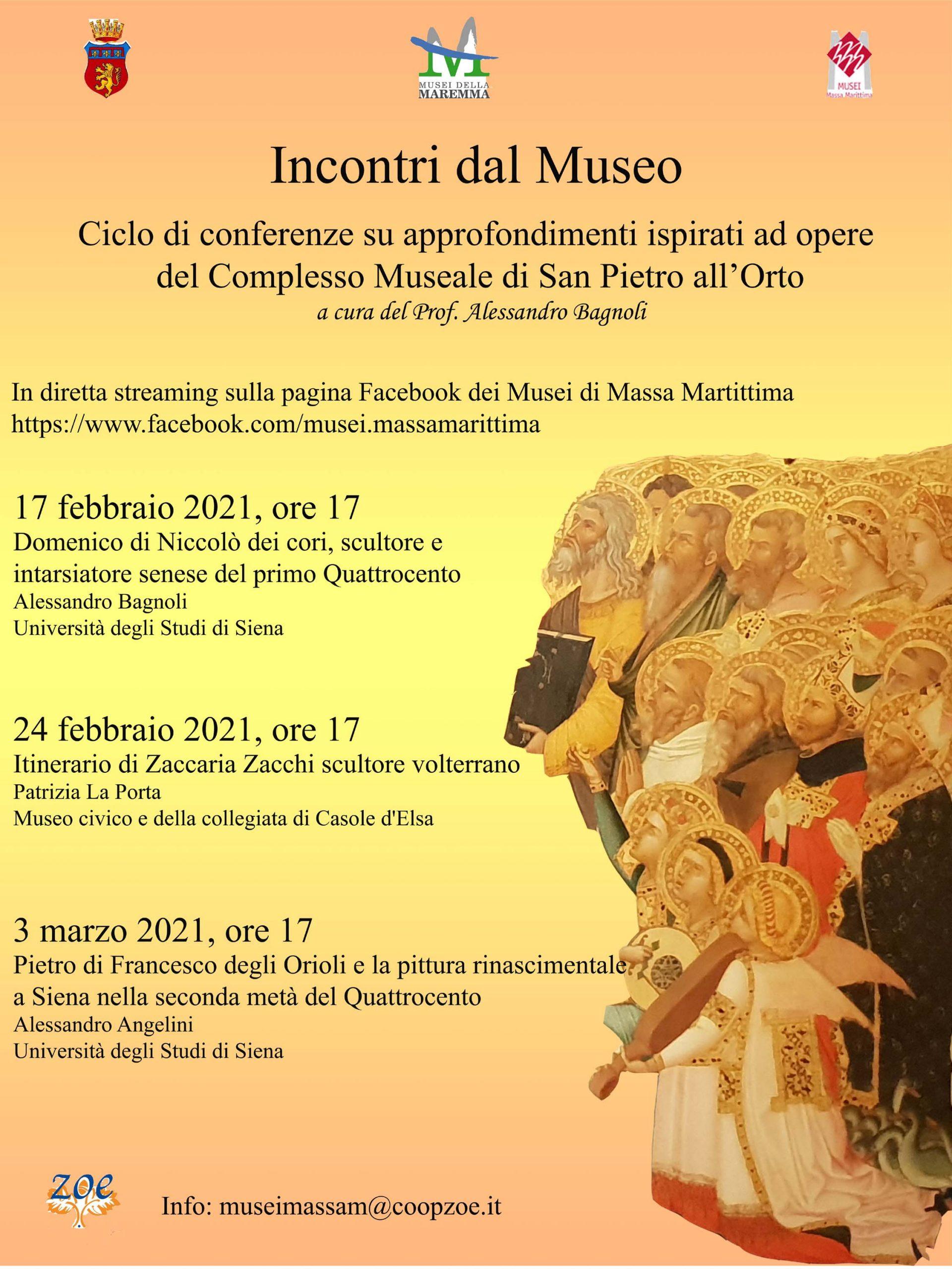 massa-marittima-locandina-incontri-al-Museo