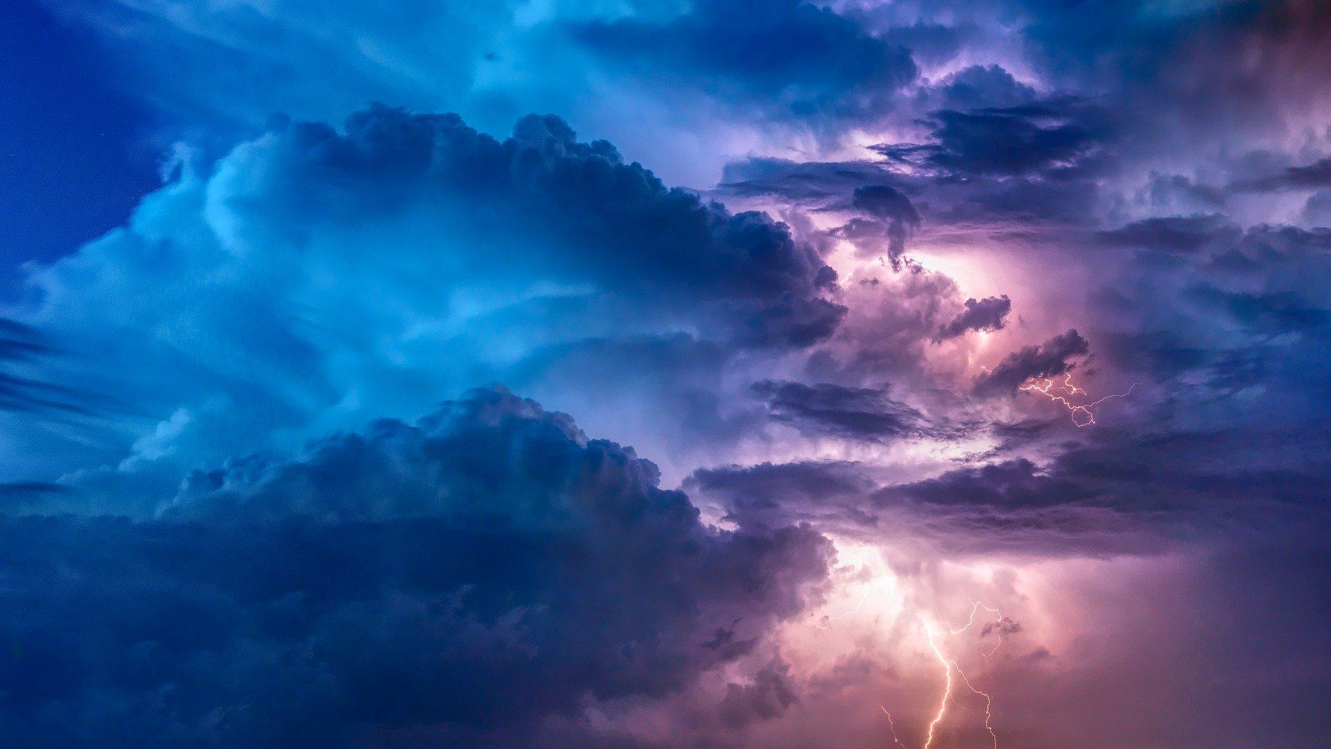 meteo-allerta