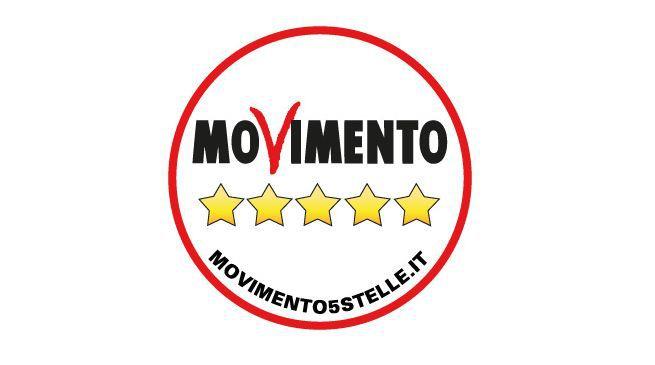 movimento-5-stelle