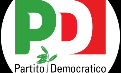 pd-partito-democratico-simbolo
