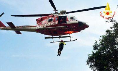 vigili-del-fuoco-elicottero-soccorso.