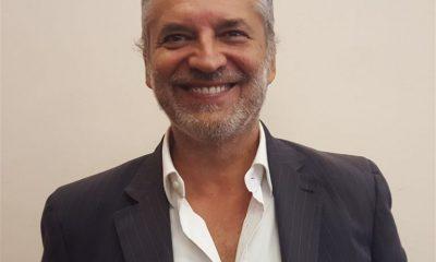 Bruno-Ceccherini-fratelli-ditalia