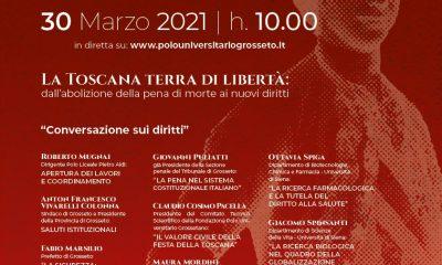 Festa-della-Toscana-2021-la-locandina