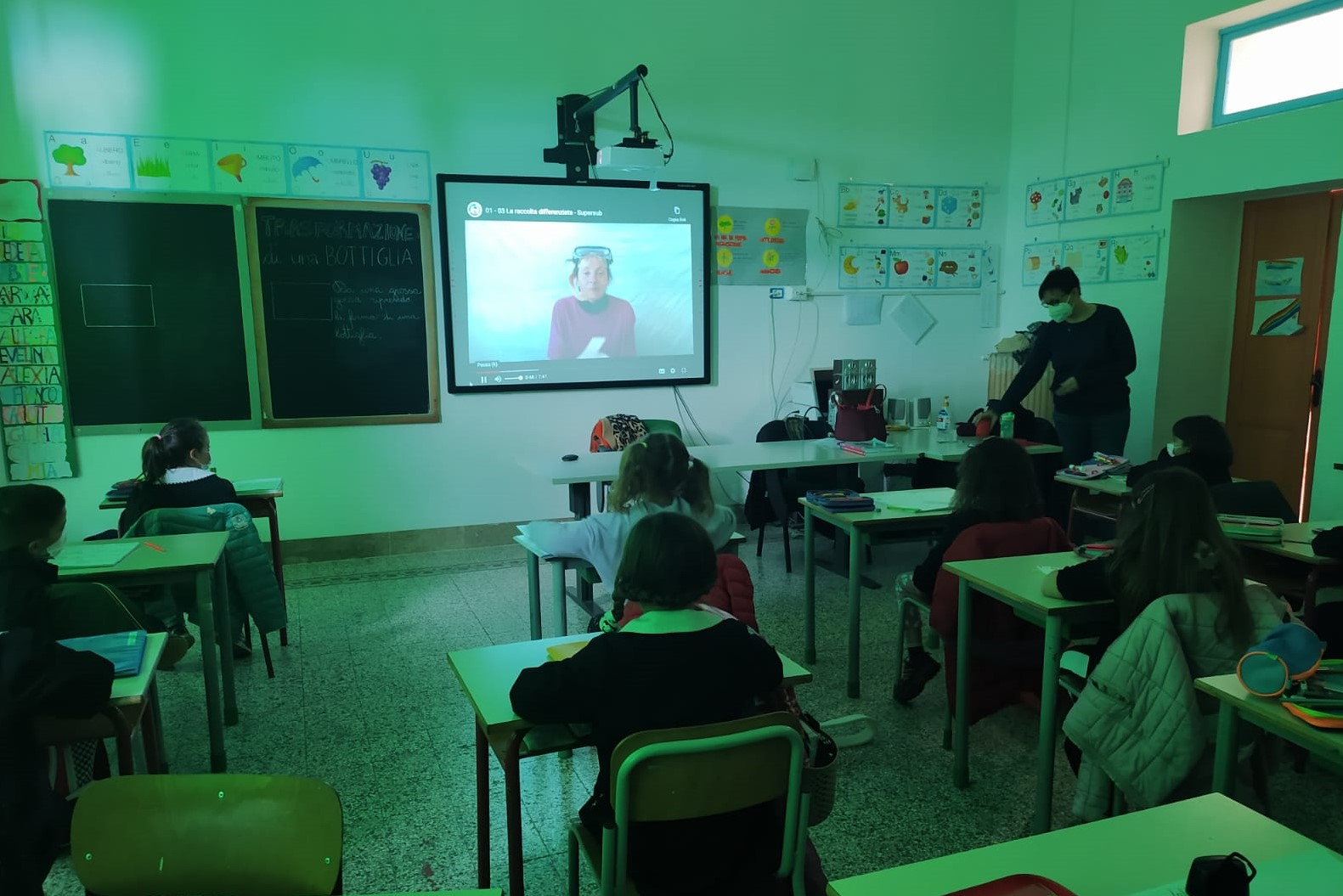 SeiToscana_ricreazione_video_lezione-in-_classe.