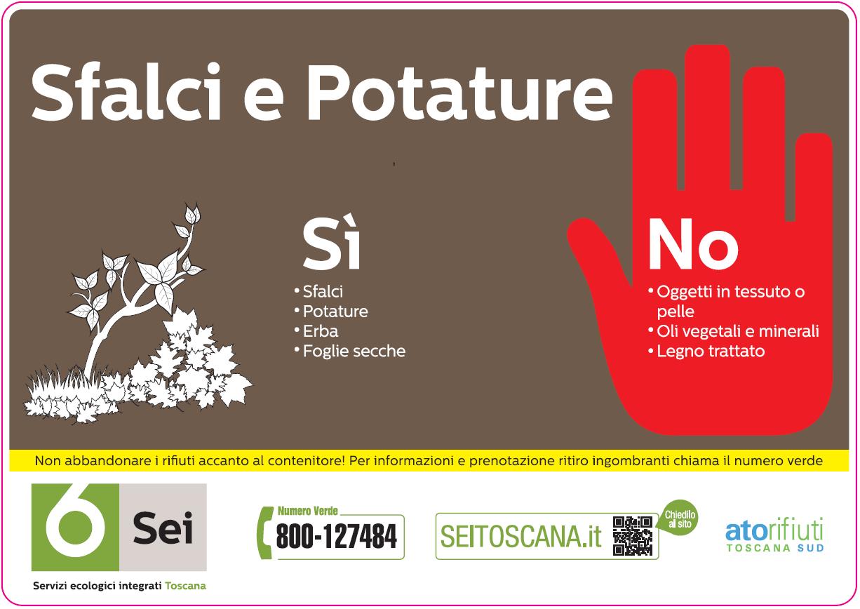 SeiToscana_sfalci_potature-divieto-di-accendere-fuochi