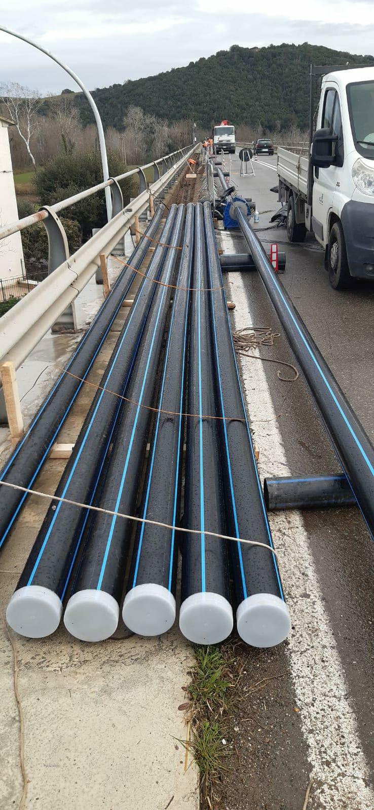 acquedotto-del-fiora-