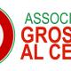 associazione-grosseto-al-centro.