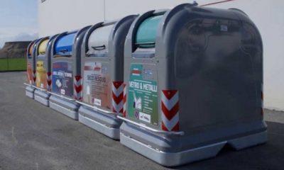 cassonetti-intelligenti-raccolta-rifiuti-isole-ecologiche-informatizzate