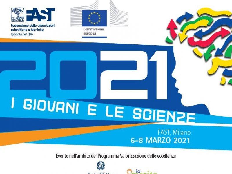 concorso-europeo-i-giovani-e-le-scienze-