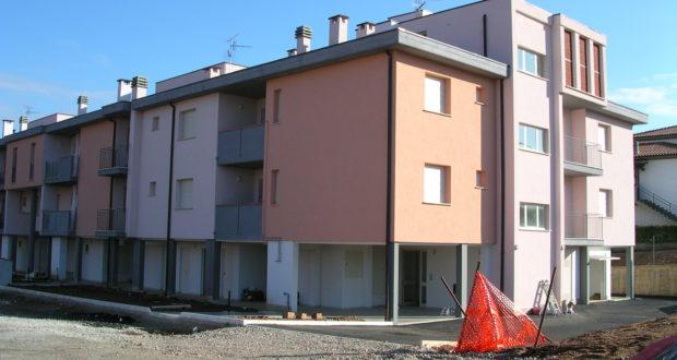 epg-edilizia-popolare-appartamenti