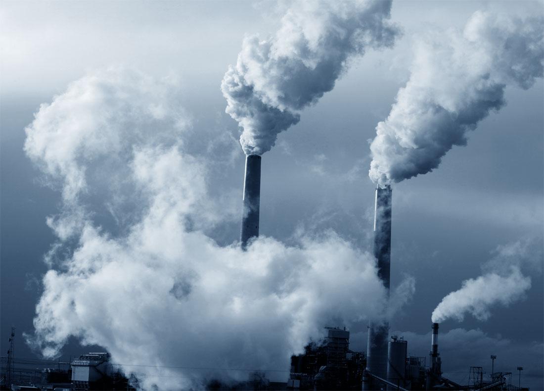gas-serra-emissioni.
