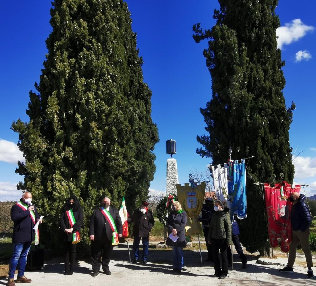 grosseto-cerimonia-di-commemorazione-delle-vittime-delleccidio-di-Maiano-Lavacchio