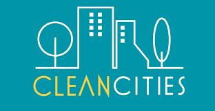 legambiente-clean-cities