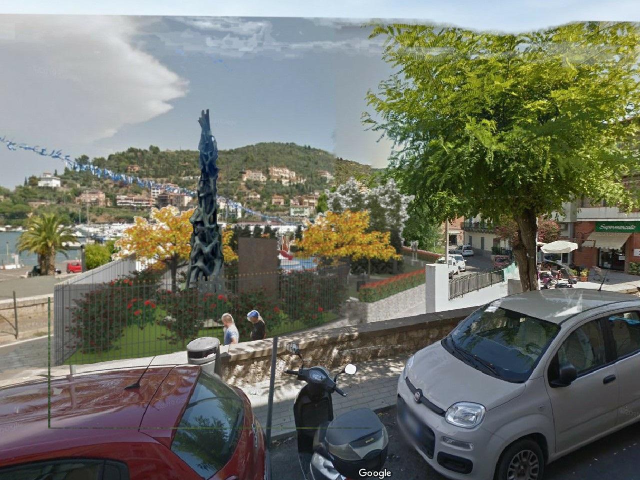 monte-argentario-giardino-monumeto-ai-caduti-visto-da-via-cunibert