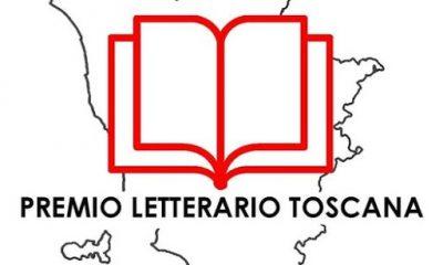 premio-letterario-toscana-logo.