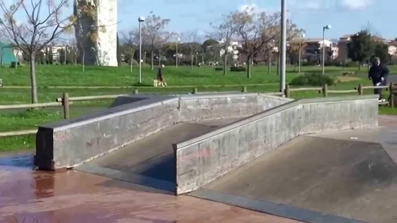 skate-park-grosseto