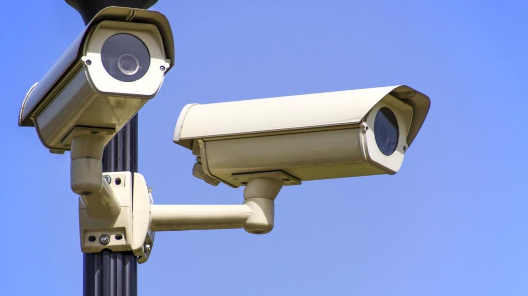 telecamere-di-videosorveglianza