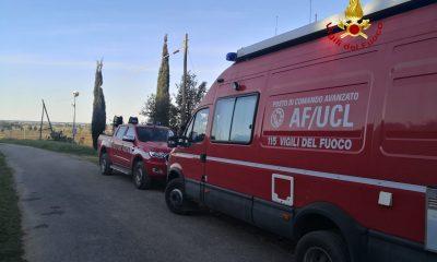vigili-del-fuoco-grosseto-unita-ucl-unita-comando-locale