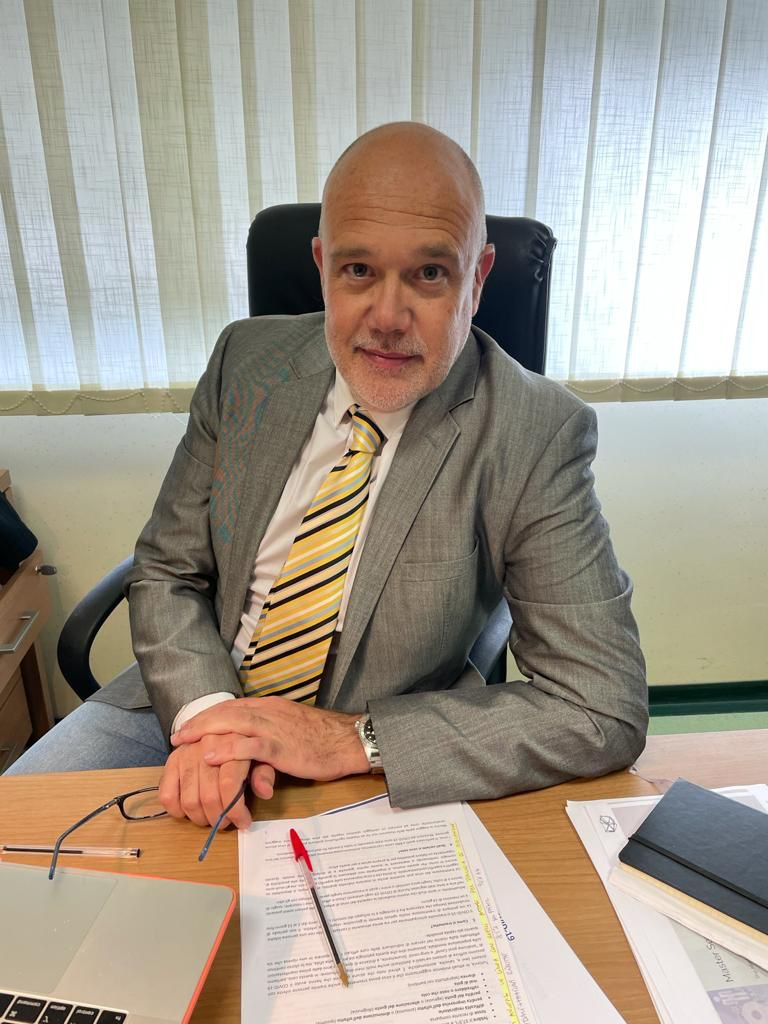 Alfredo-Cesario-candidato-a-sindaco-castiglione-della-pescaia-lega-e-fratelli-ditalia