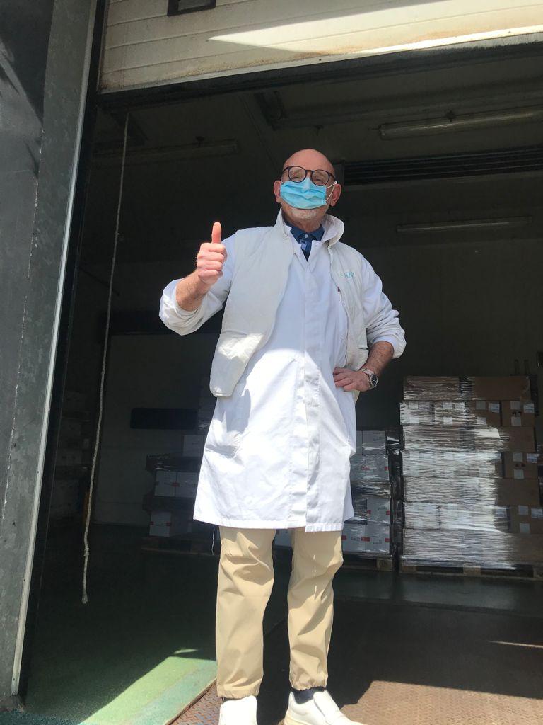 Fabio-Viani-presidente-consorzio-del-Prosciutto-Toscano-dop