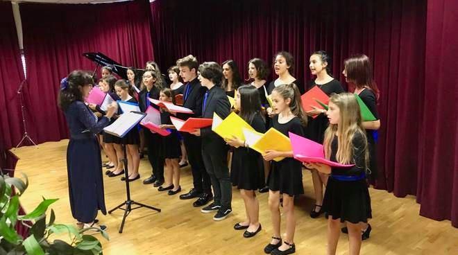 Istituto-musicale-comunale-Giannetti-allievi-dellIstituto-in-concerto