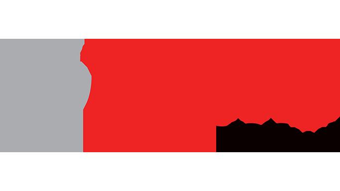 Legacoop-Toscana