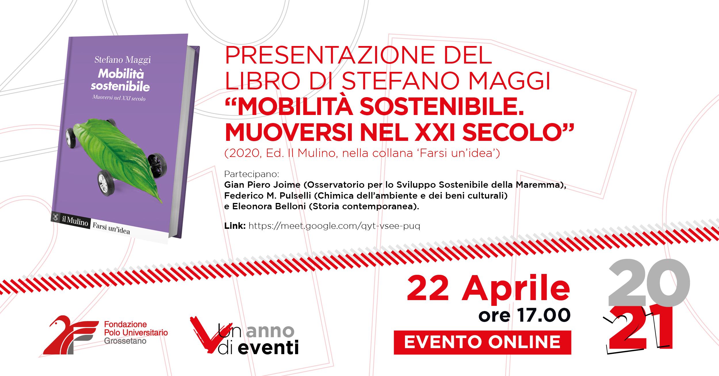 Locandina-prof.-Maggi-presentazione-libro-mobilita-sostenibile